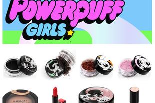 Hódító útjukra indulnak a Power Puff Girl-ök!
