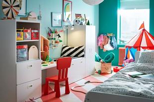 Teljenek vidáman a gyermekeddel otthon töltött napok!