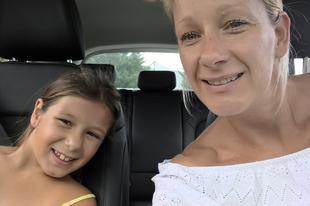 Shell: a gyereksírás jöhet, a figyelmetlen sofőröket viszont nem bírjuk