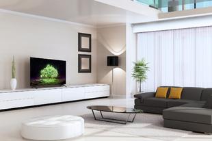Hozzánk és a lakásunk adottságaihoz igazodnak a legújabb tévék
