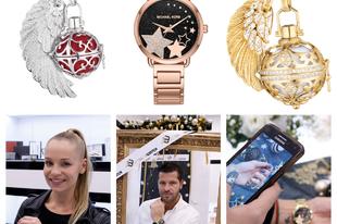 Megnyílt a Fashionwatch legújabb üzlete!