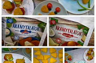 Új, roppanós finomságok a sajtok világában