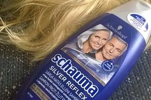 Szeretnéd ha szőke hajszíned nem sárgulna?