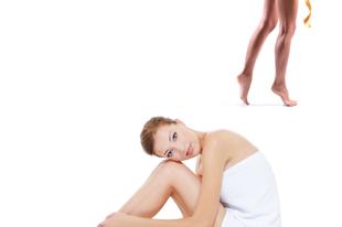 Hatékony és gyors módszerek a cellulit ellen
