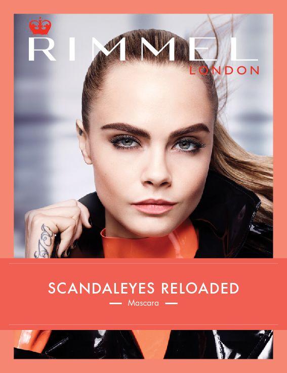 exe_rimmel_dp_scandaleyes_bd.jpg