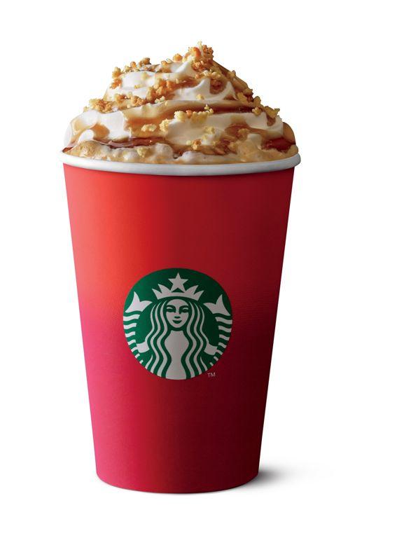 starbucks_gingerbread_latte.jpg