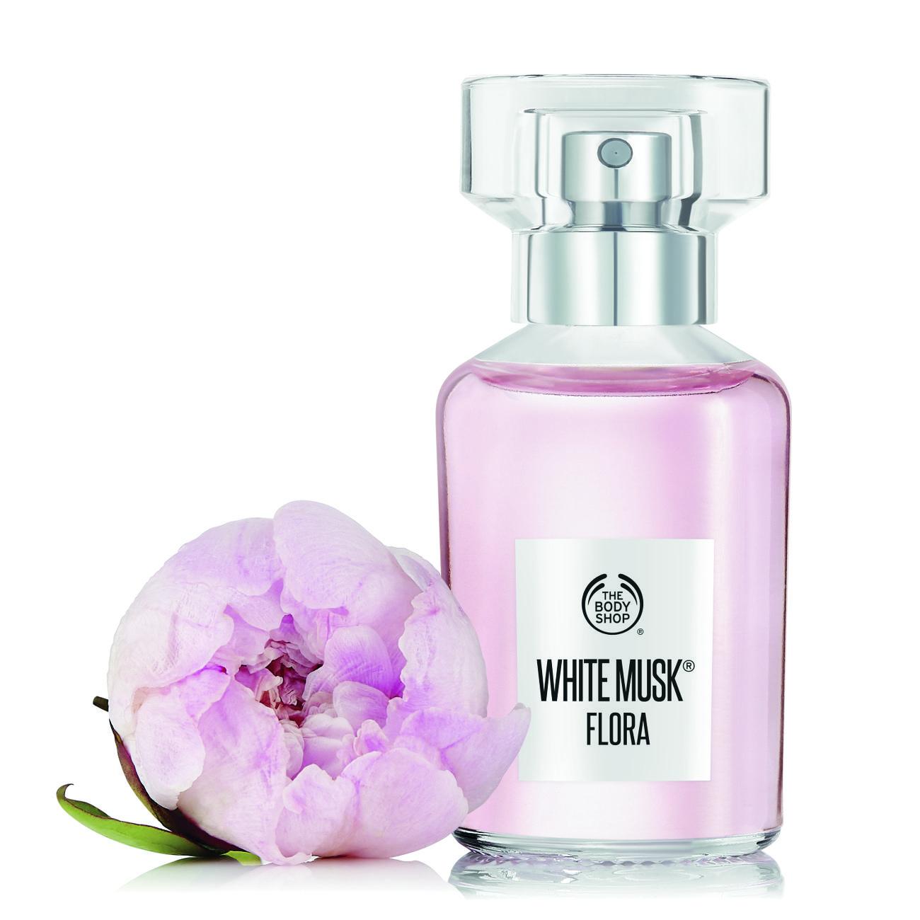 948df8cce8 Szeress bele ebbe a kifinomult, modern, virágos és 100% vegán illatba! Az  örökké állatkísérlet-mentes parfümjeink legújabb tagja az aktuális ciprusos  ...