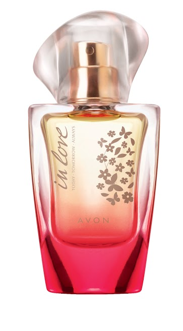 today tommorrow always in love parfum 4899 ft 42366 1461511431.jpg 73f590cca0