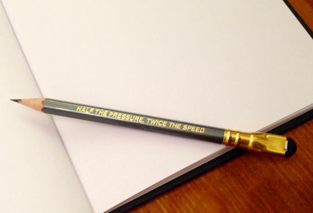 ceruzam.jpg