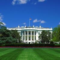 Sorozat a Fehér Házból