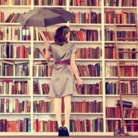 5 könyv, aminek ott a helye a polcodon