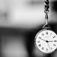 Az idő titkos ereje