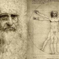Leonardo Da Vinci motivációs levele
