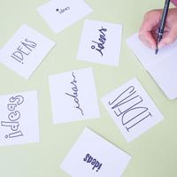 5 kihagyhatatlan lépés, mielőtt honlapot terveznél