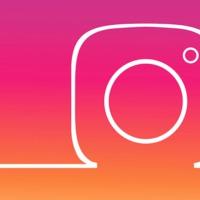 10 stratégia az Instagramhoz