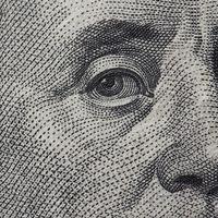 Benjamin Franklin 13 pontja