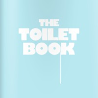 The Toilet Book