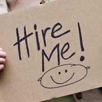 Szövegíró állást keres
