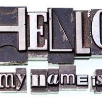 Mennyit ér a neved?