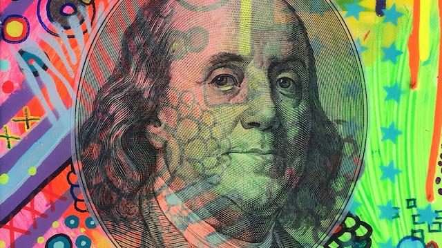 Fejleszd magad Franklin módszerével!