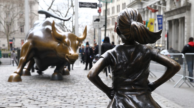 A szoborrá vált lány esete