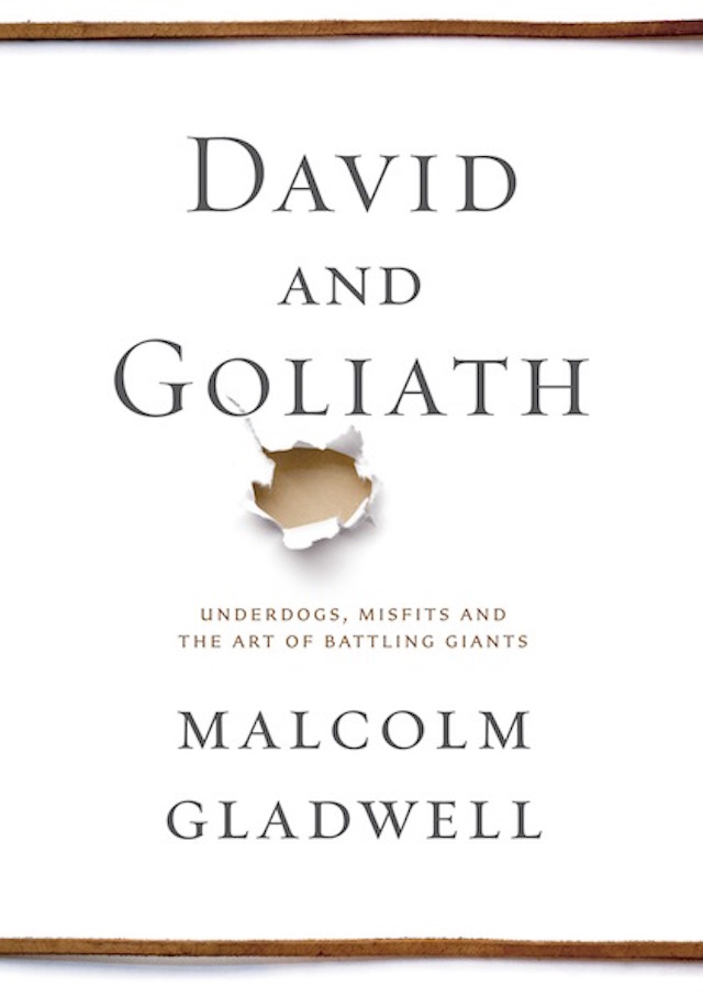 david_goliath_malcolm_gladwell.jpg