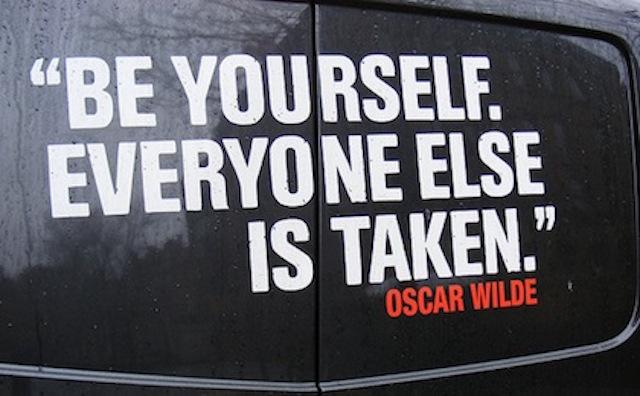 11-09-11-be-yourself.jpg