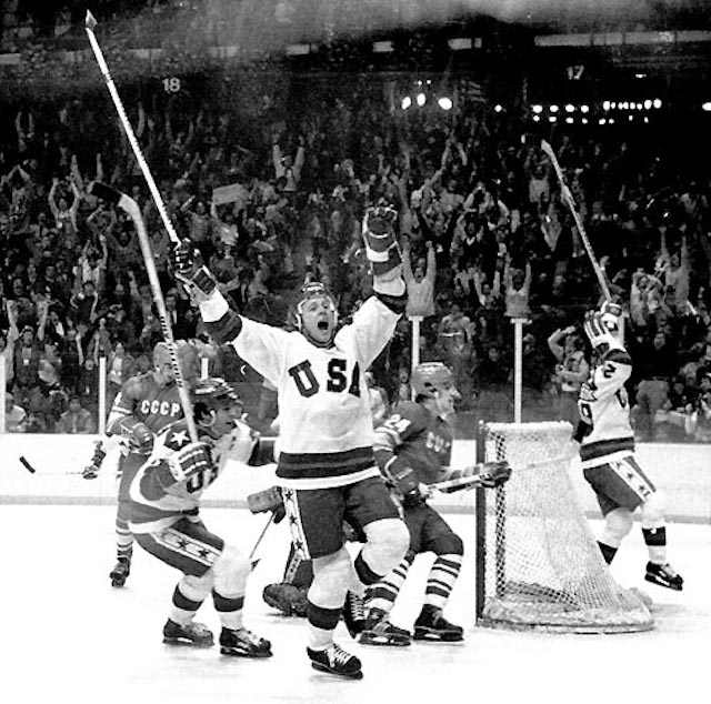 miracle_on_ice-eruzione_goal_celebration.jpg