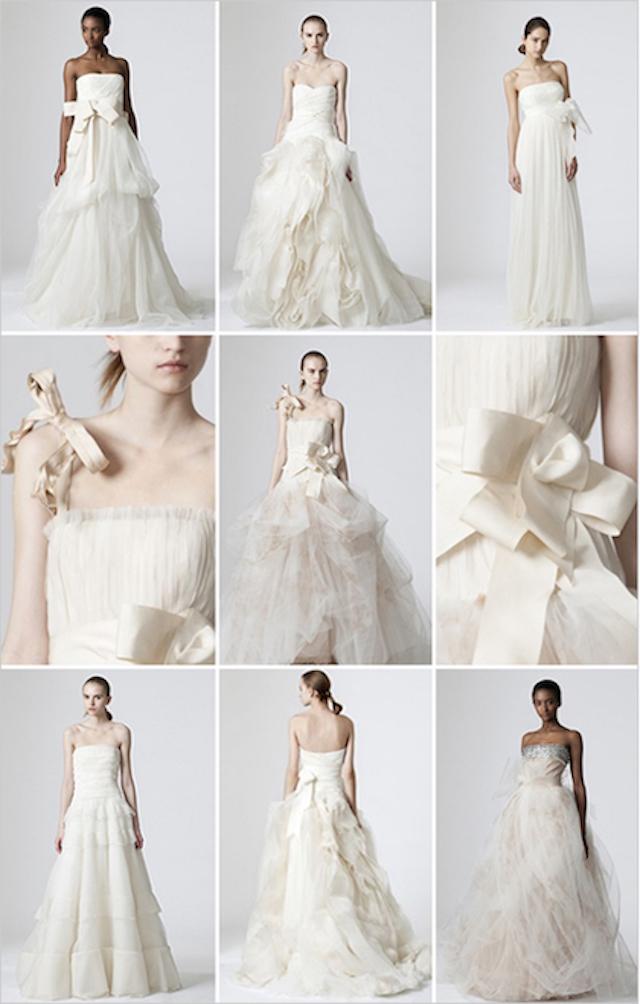 dodl_wang_bridal_2010_1.jpg