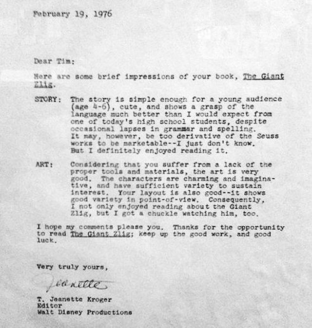 tim-burton_rejection_letter.jpg