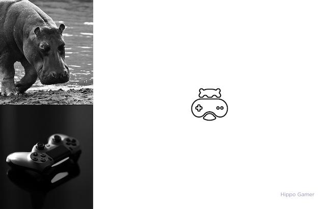 self_brand_4.jpg