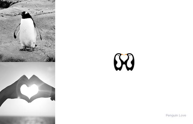 self_brand_7.jpg