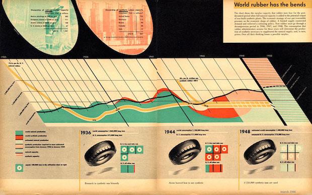 infografika_3.jpg