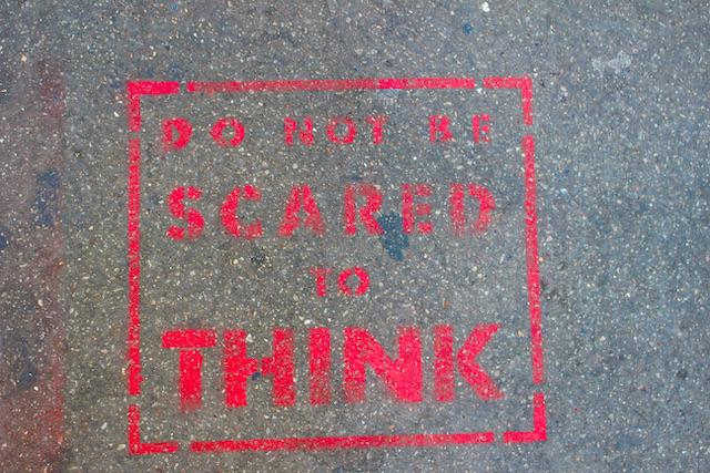 think_again.jpg