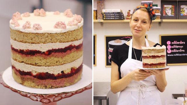 tosi_naked_cake.jpg