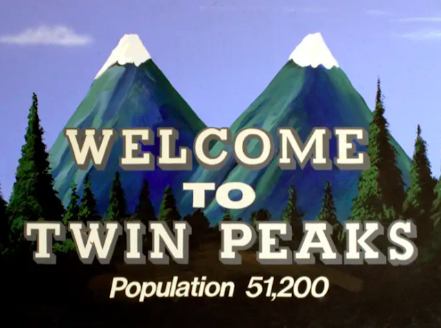 twin_peaks.png
