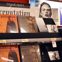 I've got a blank space baby: communicate like Taylor Swift