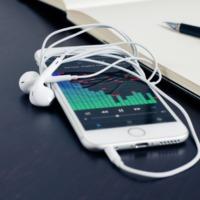 12 dal, hogy jobban tudj koncentrálni