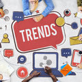 How to answer changing media consumption trends and the changing needs of clients in 2018?