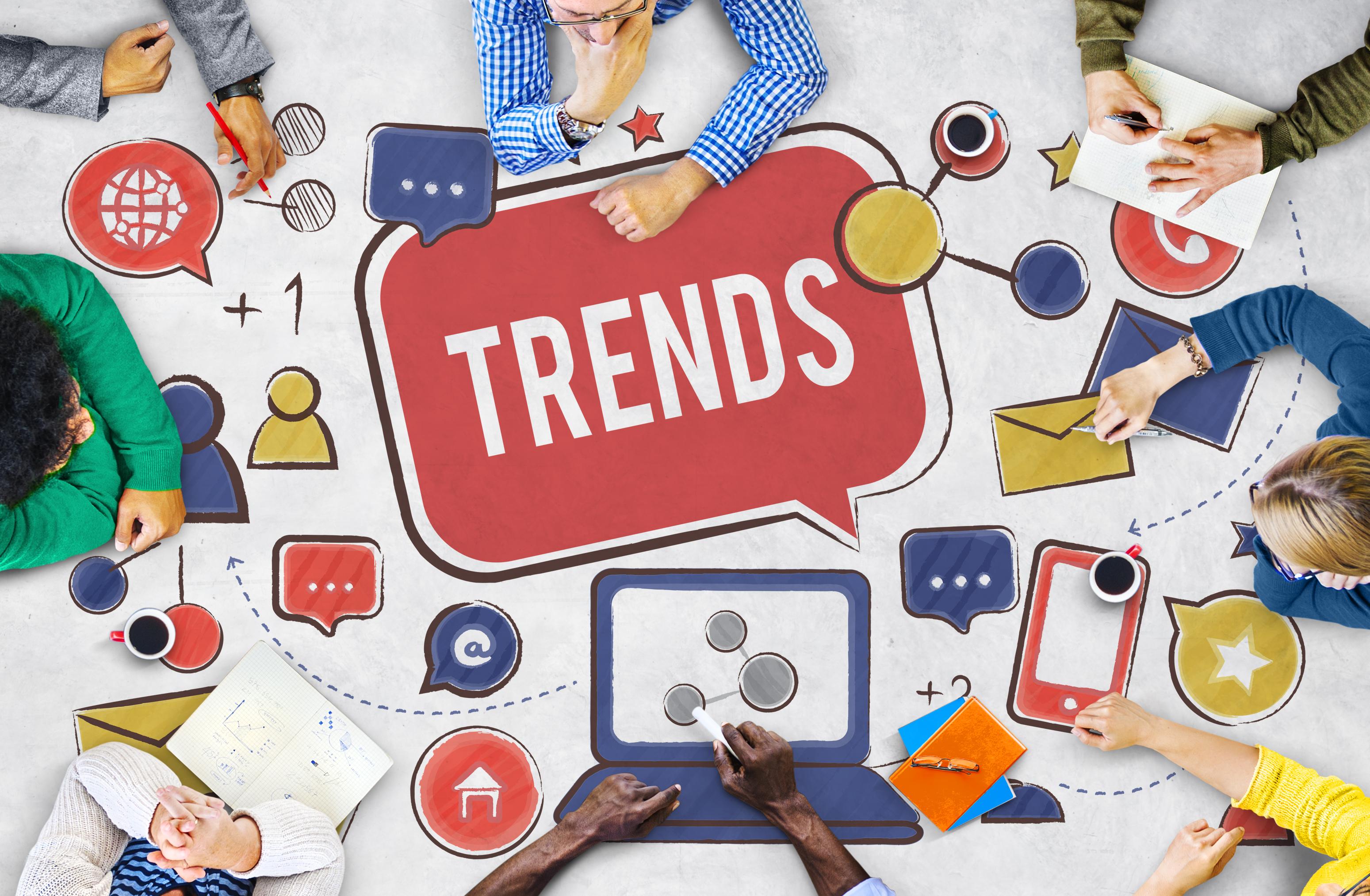 social-trends.jpg