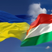 Cultural differences between Ukraine and Hungary