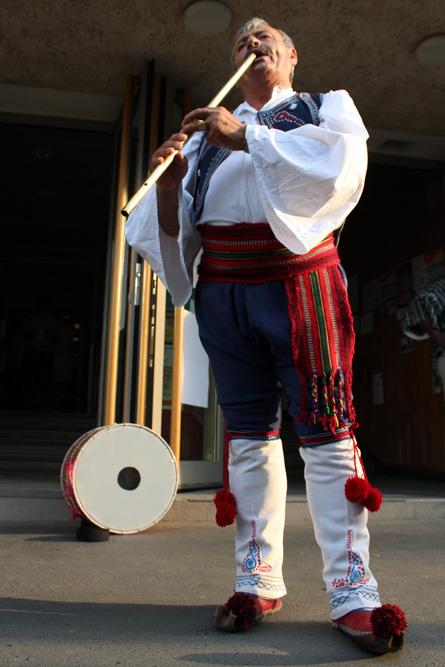 intercultural-festival-csepel-06.JPG