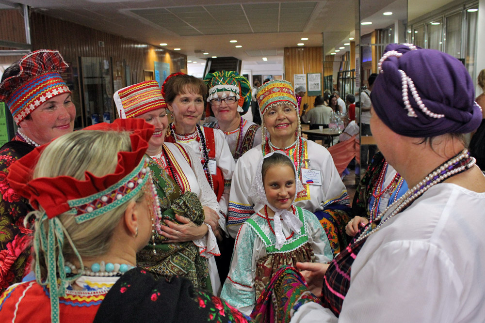 intercultural-festival-csepel-08.JPG