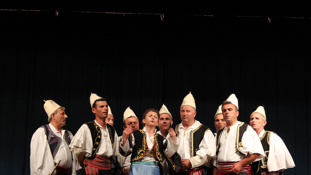 intercultural-festival-csepel-10.JPG