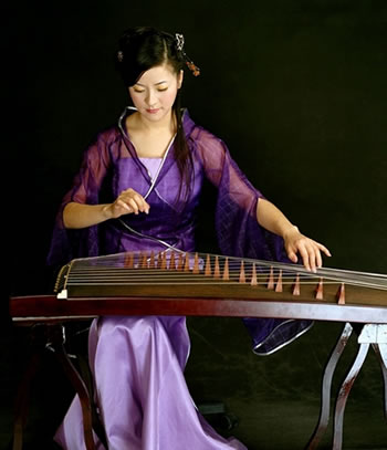 kinai hangszer.jpg