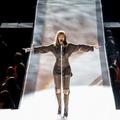 Nem tudom, de Rihanna nem is érdekelt…