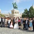 Milyen egy vietnámi esküvő?