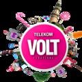 Jön a VOLT idén is - esküvői kisfilm és  LOVE klip most a cikkben