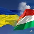 A magyarok ukrán szemmel