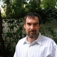 Taylor prof imádja a magyar életstílust